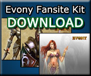 Download the Fansite Kit